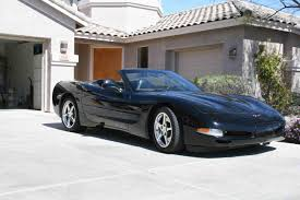 2001 c5 corvette 2001 c5 corvette convertible camaro5 chevy camaro forum camaro