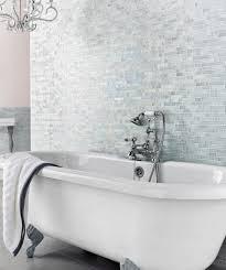 mosaic tiles in bathrooms ideas bathroom mosaic tile gallery bathroom glass designs images