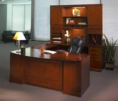 Office Furniture Setup by Discount Office Furniture Mayline Sorrento Cabinet Credenza
