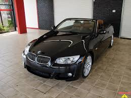 2013 bmw 335i convertible ft myers fl for sale in fort myers fl