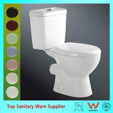 european style toilet style toilet paper holder toilet paper roll