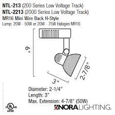outdoor lighting diy deck plans u2013 readingrat net