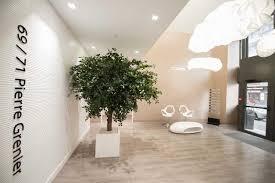 location bureaux boulogne location bureaux boulogne billancourt 92100 1 370m2 id 332625