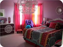 Boho Home Decor by Bedroom Boho Girls Bedroom Boho Chic Bedroom Furniture Boho