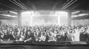 these are the top 30 uk club events in october 2017 djmag com