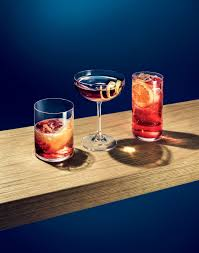 campari cocktails the best cocktails for summer day drinking gq