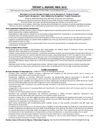 emr resume sample epic consultant cover letter