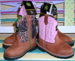 s deere boots sale 103 best cowboy boots 3 images on boots