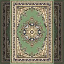 carpet vinyl picture more detailed picture about persian prayer