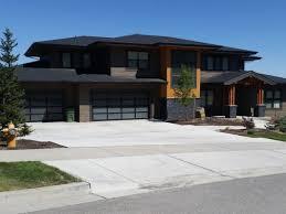 house plans craftsman style prairie style exterior doors craftsman style house plans craftsman