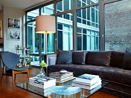 home decorator online entrancing online home decorator at decor exterior office gallery