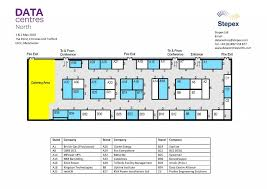 Cubicle Floor Plan by 100 Floorplan Com Interactive Floor Plans For Real Estate