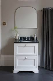 Fitted Bathroom Furniture Manufacturers by 17 Best Furniture Images On Pinterest Luxury Bathrooms Bathroom