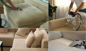 Clean Upholstery Sofa Sofa Cleaning Services Bangalore Carpet And Upholstery Cleaning
