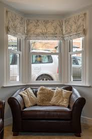 roman shade styles houston window treatments houston blinds