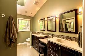 bathrooms colors painting ideas lovable small bathroom paint colors home ideas