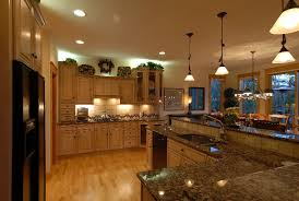 big kitchen ideas big kitchens 11 renovation ideas enhancedhomes org