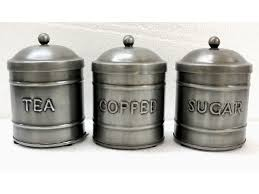 28 country kitchen canisters sets country kitchen canister