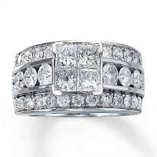 jareds wedding rings rings magnificent jareds wedding bands for women patch36