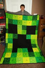 best 25 creeper minecraft ideas on pinterest creeper minecraft