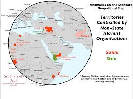 Middle East Map Geopolitical Anomalies In The U201cgreater Middle East U201d Part 2