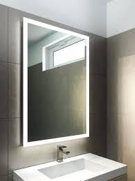 tri fold mirror with lights tri fold vanity mirror with lights bathroom mirror lighting ideas