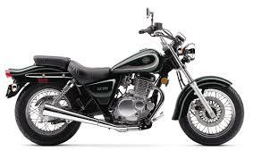 2001 honda rebel 250 photo and video reviews all moto net