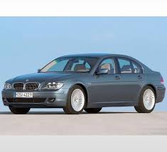 100 2007 bmw 328i sedan owners manual 2008 bmw 328i