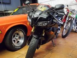cbr600rr for sale honda cbr600rr top notch auto sales