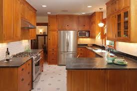 Artistic Kitchen Designs by Craftsman Kitchen Designs Craftsman Kitchen Designs And Small