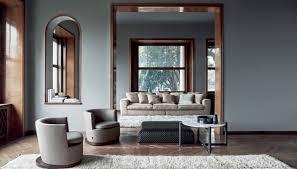 furniture brands home furniture brands archivos www gunnitrentino es