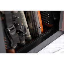 american classics gun cabinet american furniture classics 910 woodmark series 10 gun cabinet