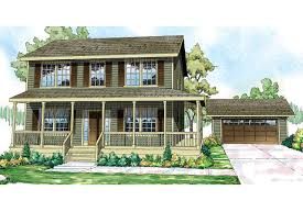 5 country house plans pine hill 30 791 associated designs good
