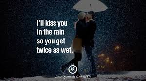 relationship quotes for her from him 18 romantic love quotes for him and her on valentine day