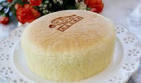 josephine u0027s recipes vanilla sponge cake recipe step by step