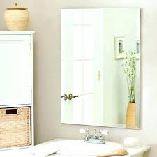 Ornate Bathroom Mirror Oval Bathroom Mirror Cool Ornate Bathroom Mirrors Bathroom Mirror