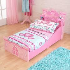 Amazon Kids Bedroom Furniture Kids Furniture Astounding Amazon Childrens Bedroom Furniture
