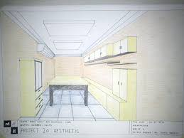 my studio project website of hanifarchitecture