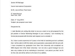 30 it job cover letter sample stylish i 751 cover letter sample
