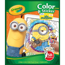 99 ideas crayola mini coloring pages toy story emergingartspdx