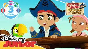 captain jake neverland pirates dread evil pharaoh