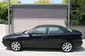 vintage maserati quattroporte maserati quattroporte 2 8 v6 sedan auctions lot 11 shannons