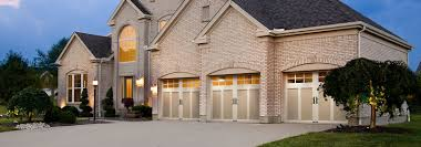 garage door repair baltimore md harford county garage doors carl u0027s door service