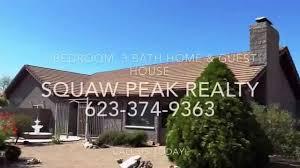 3 bedrooms 3 bath rooms 3 car garage guest house custom home