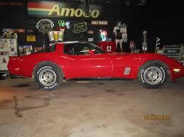 corvette for sale in alabama 1981 corvette fresh out of storage 1981 corvette coupe for sale