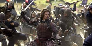 Tom Cruise Home by Why Tom Cruise U0027s U0027the Last Samurai U0027 Is Totally Underrated Inverse