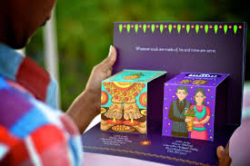 wedding cards india online invitations inspiring indian wedding invitations for traditional