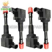 honda civic ignition coil compare prices on honda civic ignition coil shopping buy