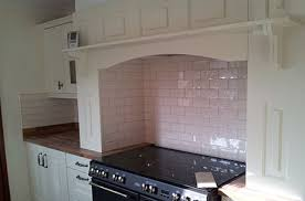 layout of kitchen tiles kitchen tiling projects durham tiling
