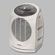 heater and fan in one holmes one touch oscillating heater hlshfh5506u shoplet com